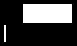 Forslaget.dk – forslag om alt og ingenting - en side med forskellige typer forslag, om alt og ingenting. Alle er velkomne på siden.