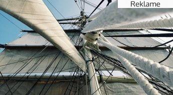 bådudstyr